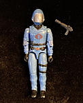 Is this Cobra Commander legit?-025b0603-a127-434f-b5e7-5cd75961454d.jpeg