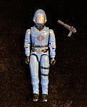 Is this Cobra Commander legit?-025b0603-a127-434f-b5e7-5cd75961454d.jpeg