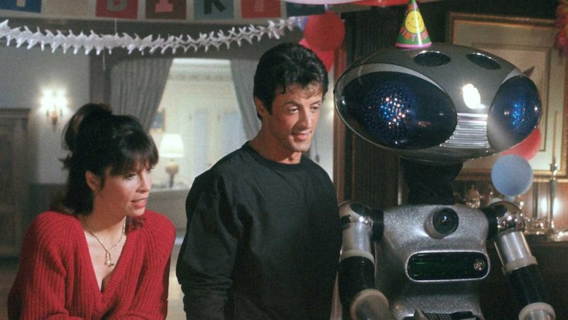What's the One thing you wanted for Xmas but never got?-rocky-iv-robot.jpg