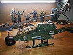 """Dragonfly Refit - Project """"Ash Heap""""-dragonfly-side-20210125_195706.jpg"""