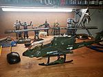 "Dragonfly Refit - Project ""Ash Heap""-static-20210125_195646.jpg"