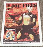 Digging Through My Collection and Found...-joe-files.jpg
