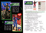 "1992 12"" Cobra Trooper Outfit-cobra-mail-away-5.jpg"