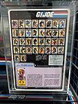 GI Joe Vintage Korean carded-kakaotalk_20210925_142220047_12.jpg