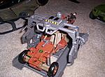 Is the 1990 Retaliator cool?-009.jpg