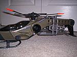 Is the 1990 Retaliator cool?-004.jpg