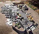 Deal or no deal on USS Flagg?-joeflagg1.jpg