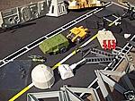 Deal or no deal on USS Flagg?-joeflagg2.jpg