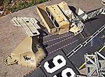Deal or no deal on USS Flagg?-joeflagg3.jpg