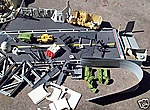 Deal or no deal on USS Flagg?-joeflagg4.jpg