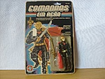 International G.I.Joe Collections & Discussion-destro.jpg