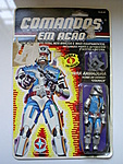 International G.I.Joe Collections & Discussion-cobracommander.jpg