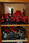 International G.I.Joe Collections & Discussion-dsc_1171.jpg