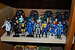 International G.I.Joe Collections & Discussion-dsc_1175.jpg