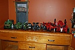 International G.I.Joe Collections & Discussion-dsc_0468.jpg
