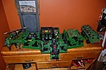International G.I.Joe Collections & Discussion-dsc_0485.jpg