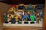International G.I.Joe Collections & Discussion-dsc_1173.jpg