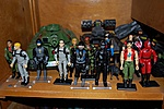 International G.I.Joe Collections & Discussion-dsc_1176.jpg