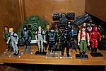 International G.I.Joe Collections & Discussion-dsc_1176.jpg