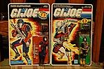 International G.I.Joe Collections & Discussion-dsc_1181.jpg