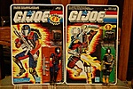 International G.I.Joe Collections & Discussion-dsc_1181.jpg