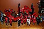 International G.I.Joe Collections & Discussion-dsc_0473.jpg