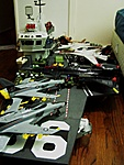 How do you display your uss flagg? Accessories??-p1010073.jpg