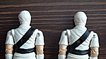 1984 Storm Shadow question-storm.jpg