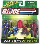 Alley Viper II & Cobra Viper G.I. Joe Valor Vs. Venom-valor-vs.-venom-alley-viper-ii-cobra-viper.jpg
