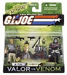 Duke and Cobra Commander G.I. Joe Valor Vs. Venom-valor-vs.-venom-duke-cobra-commander-black-card.jpg