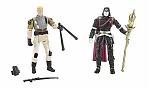 Duke and Cobra Commander G.I. Joe Valor Vs. Venom-valor-vs.-venom-duke-cobra-commander-black.jpg