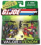 Heavy Duty and Razorclaw G.I. Joe Valor Vs. Venom-valor-vs.-venom-heavy-duty-razor-claw.jpg