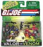 Heavy Duty and Razorclaw G.I. Joe Valor Vs. Venom-valor-vs.-venom-heavy-duty-razor-claw.jpg