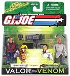 Hi-Tech and Doctor Mindbender G.I. Joe Valor Vs. Venom-valor-vs.-venom-hi-tech-doctor-mindbender.jpg