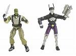 Beachhead and Cobra B.A.T. V4 G.I. Joe Valor Vs. Venom-valor-vs.-venom-beachhead-cobra-b..t..jpg