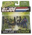 Hard Drive and Baroness G.I. Joe Valor Vs. Venom-valor-vs.-venom-hard-drive-baroness-card.jpg