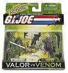 Kamakura and Destro G.I. Joe Valor Vs. Venom-valor-vs.-venom-kamakura-destro-card.jpg