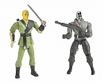 Kamakura and Destro G.I. Joe Valor Vs. Venom-valor-vs.-venom-kamakura-destro.jpg
