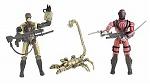 Razor Trooper and Neurotoxin G.I. Joe Valor Vs. Venom-valor-vs.-venom-razor-trooper-neurotoxin.jpg