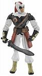 Agent Jinx and Cobra Slice G.I. Joe Valor Vs Venom-valor-vs.-venom-agent-jinx-cobra-slice.jpg