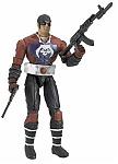 Dusty and Zartan G.I. Joe Valor Vs. Venom-valor-vs.-venom-dusty-zartan.jpg