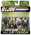 Sgt. Stalker and Firefly G.I. Joe Valor Vs. Venom-valor-vs.-venom-sgt.-stalker-fire-fly-card.jpg