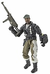 Sgt. Stalker and Firefly G.I. Joe Valor Vs. Venom-valor-vs.-venom-sgt.-stalker-fire-fly.jpg
