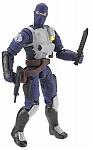 Sgt. Stalker and Firefly G.I. Joe Valor Vs. Venom-valor-vs.-venom-sgt.-stalker-fire-fly-1.jpg