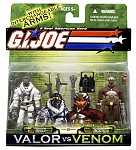 Snow Wolf and Cobra B.A.T. G.I. Joe Valor Vs. Venom-valor-vs.-venom-snow-wolf-cobra-b..t.-card.jpg