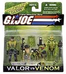 Tunnel Rat and Electric E.E.L. G.I. Joe Valor Vs. Venom-valor-vs.-venom-tunnel-rat-elictric-eel-card.jpg