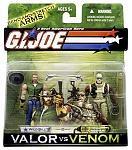Wild Bill and Coil Crusher G.I. Joe Valor Vs. Venom-valor-vs.-venom-wild-bill-coil-crusher-card.jpg