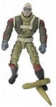 Wild Bill and Coil Crusher G.I. Joe Valor Vs. Venom-valor-vs.-venom-wild-bill-coil-crusher-1.jpg