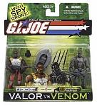 Dr. Link Talbot and Night Creeper G.I. Joe Valor Vs. Venom-valor-vs.-venom-dr.-link-talbot-night-creeper-card.jpg