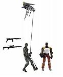 Dr. Link Talbot and Night Creeper G.I. Joe Valor Vs. Venom-valor-vs.-venom-dr.-link-talbot-night-creeper.jpg